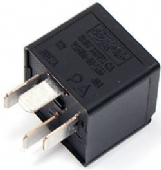 YWB500060 Relay Genuine LR
